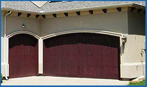 Neighborhood Garage Door Service Cleveland, OH 216-359-1182